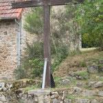 Croix de Jailly