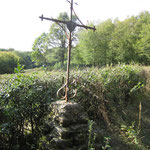 Croix de la Coppe