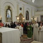 cinquecentesimo dalla nascita di San Filippo