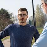 Deutscher Triathlon-Meister Franz Löschke (https://www.franzloeschke.com/)