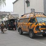 Tigerbus.de trifft auf Fern-Weh.com