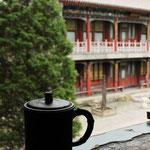 Tee-Haus