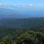 Bali Impression