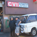 CVI Chef Butch http://cviautomotive.ca/