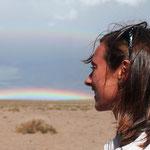 Regenbogen :-)
