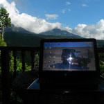 Munduk ist ein Traum für alle Bergfans!