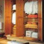 armadio pino art 6