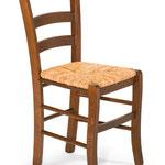 sedia venezia paglia