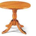 tavolo art. 100 pino