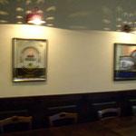 rogettazione irish pub, arredo irish  pub,arredo bar  www.eventodesign.net
