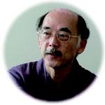 司会:前田朗(東京造詣大/国際人権活動日本委員会(JWCHR)理事,他)