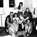 1989 Radio Stichelschwein