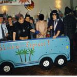 1995 Auf Achse
