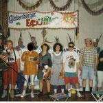 1997 Die Camper
