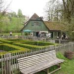 Bauernhausmuseum Wolfegg