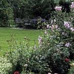 Gartenpflege für alle Gartenarbeiten