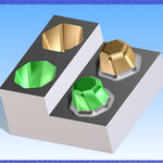 3D-CADモデリング
