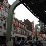 Vohwinkeler Straße 1