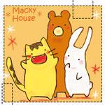 Macky House