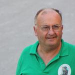 Celestino Paolitto