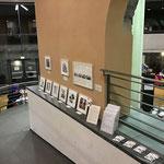 Fotos Janina Röhrig und Sabine Winderl