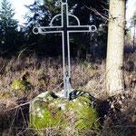 Croix de Chirinat