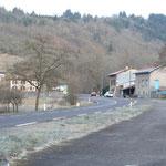 Chez Duclos