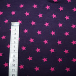 11 Lila-Pink