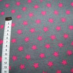 10 Grau - Pink