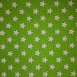 b4 grün - weiß