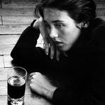 18 ans et gros rhume des foins (Isabelle Adjani)