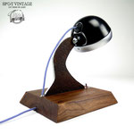 RnineT Lampe SpotVintage