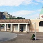 2-1-6.北山田駅
