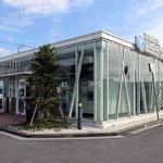 2-1-4.東山田駅