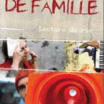 (c)Franck Betermin