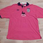 #4 - Wembley - End of an Era, 1923 - 2000