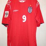 #9 - Wayne Rooney