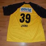 #39 - Filip Jicha