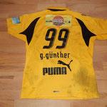 #99 - Gregor Günther