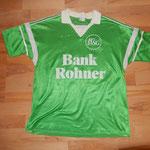 #16 - Thomas Hengartner