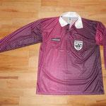 1996 - Urs Meier