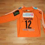 #12 - Thomas Isenrich
