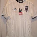 #6 - Wembley - End of an Era, 1923 - 2000