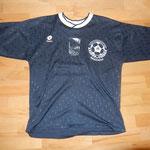 Geschenk von Manfred Pfiffner (Fussballkollege)