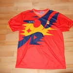 Special Limited Edition - Olympische Sommerspiele 1992 in Barcelona
