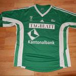 #2 - Wilco Hellinga - Cupfinal 1988