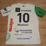 #10 - Frédéric Wüstner