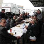 Fiera Cosenza 2012