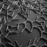 Bauklötze Holzbausteine LABAU Muster