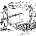 SIS, behovet av standard, Celsius vs. Fahrenheit , http://www.sis.se/